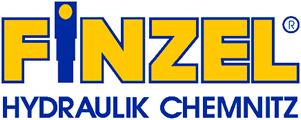 Finzel Hydraulik Chemnitz